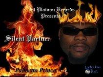 Palmetto Prince