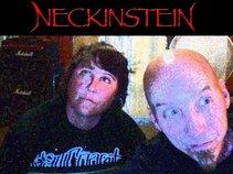 Neckinstein