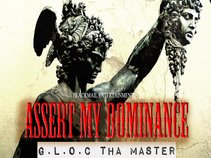 G.L.O.C Tha Master