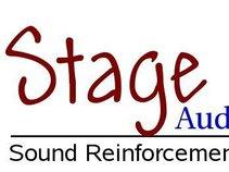 Stage Left Audio Productions, LLC