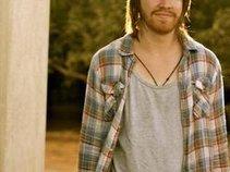 Sean Martin (Music)