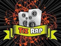 Top Tizrap Music