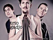 Trio Gadjo