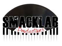 SmackLab Productions