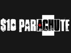 Image for $10 Parachute