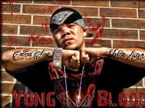 Official Yung Blood Music Page