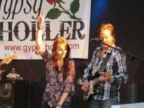 Gypsy Holler