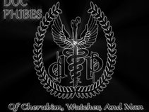 Doc Phibes