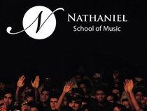 Nathaniel School of Music