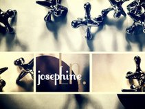 Josephine Ln.
