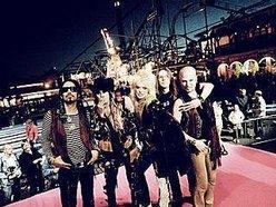 Image for Hanoi Rocks