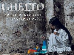 Image for ghetto