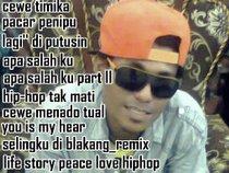 Dhelon MC