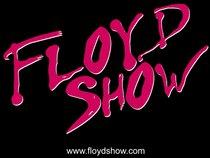 Floydshow