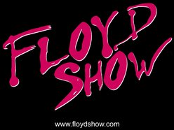 Image for Floydshow