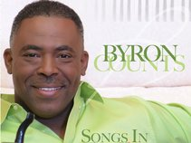 Byron Counts