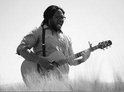 Image for Ike Ndolo Band