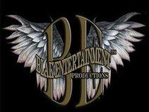Mike Blak / Blak Entertainment