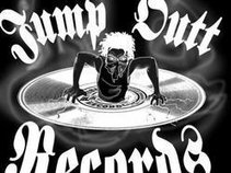 Jump Outt Records