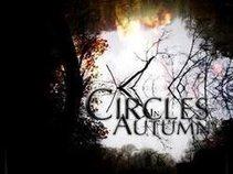 Circles in Autumn