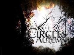 Image for Circles in Autumn