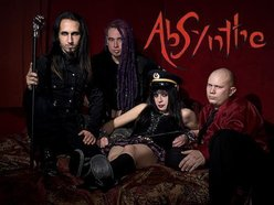 Image for AbSynthe