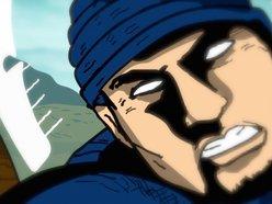 Image for VX: Heaven's Assassin