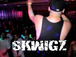 Image for Skwigz
