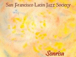 Image for San Francisco Latin Jazz Society