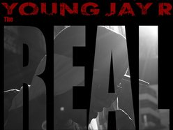 Image for Young Jay R