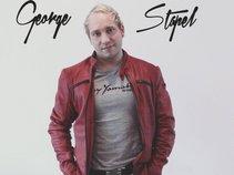George Stapel