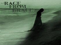 RAGE FROM GRACE