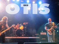 Image for Sons of OTIS