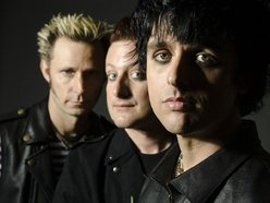 Image for Green Day