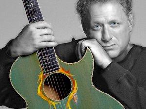 Sal Belloise aka Guitar Sal