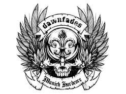 Dawnfades