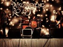 Descending Root