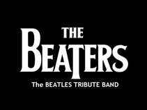 The BeaTers - Tribute Beatles