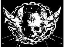 eslabon thrash metal