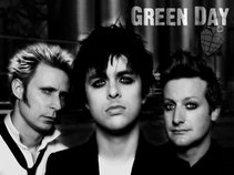 Proud to Be a Green Day Nerd