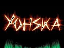 Yohska