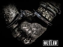 Thee Outlaw