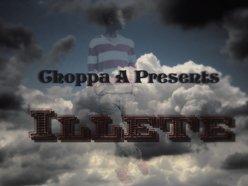 Choppa A