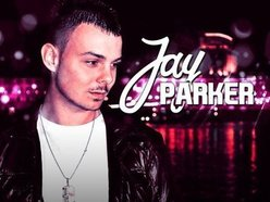 Jay Parker