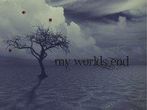 My Worlds End