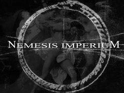 Nemesis Imperium
