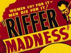 Image for Riffer Madness