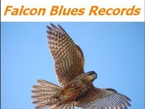 Falcon Blues Records