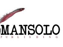Mansolo Publishing