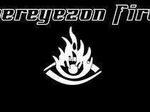 Hereyezon Fire